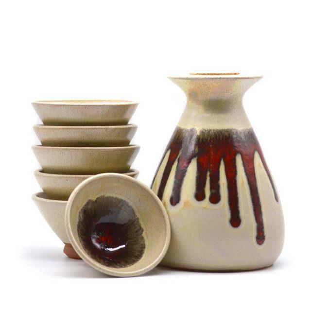 🤍DÍA DO PAI🤍  🎁Hoxe traémosvos unha proposta de ideas dos regaliños que lle podedes facer ao voso pai este vindeiro venres, 19 de marzo, con motivo do Día do Pai! 🎉🎉🎉  🛒Todas elas dispoñibles na nosa tenda ou por envío! 🚀🚀🚀  🤳Solicita as túas pezas ou consúltanos calquer dúbida a través de:  💌 Mensaxe directa 📲 WhatsApp: +34 981 71 11 35  #artesaniadegalicia #oleriadebuño #oleria #buño #ceramica #feitoengalicia #feitoaman #handmade #barro #clay #obradoiro #diadelpadre #diadopai #regalosoriginales #regalosparapapa #obradoiroartesan #artesania #galiciacalidade #costadamorte #malpicadebergantiños