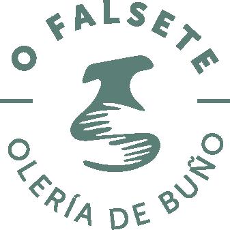 O Falsete